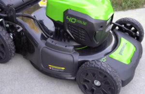 Best Reel and Battery Lawn Mowers - Reviews & Buyer's Guide