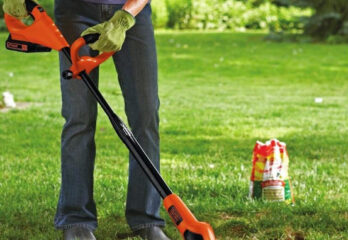 Best Cultivator For Small Garden - Reviews & Guides