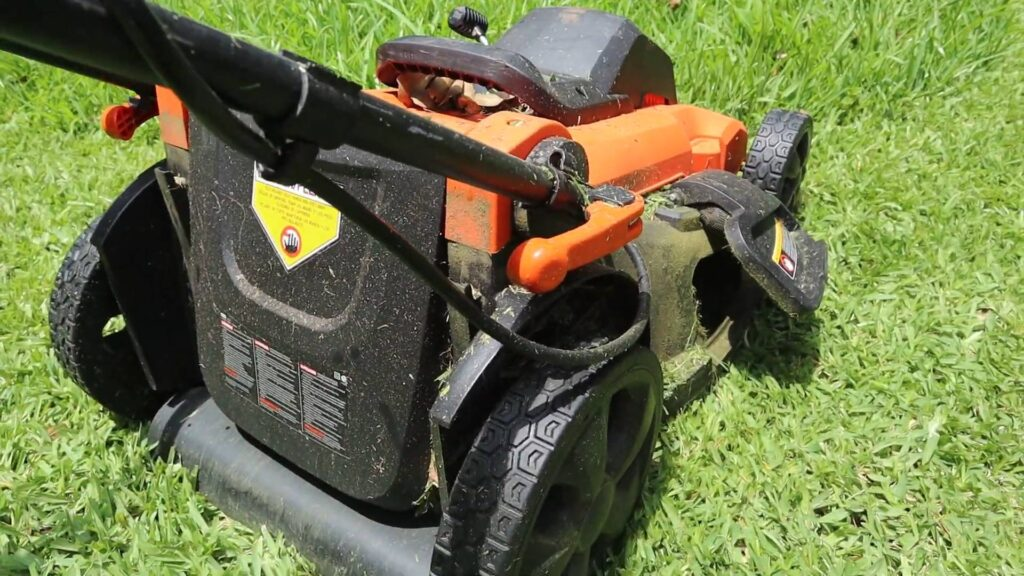 Electric Lawn Mower - Reviews & Buying Guide
